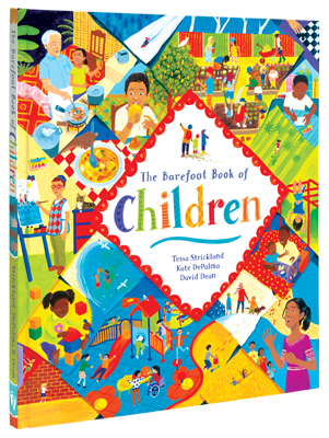 BFB-of_Children_HC_3D_Web_400px.png