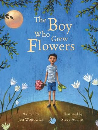boywhogrewflowers_hc_w.jpg