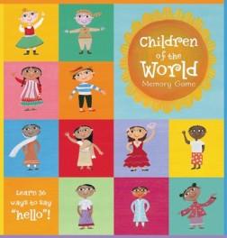 childrenoftheworldgame.jpg