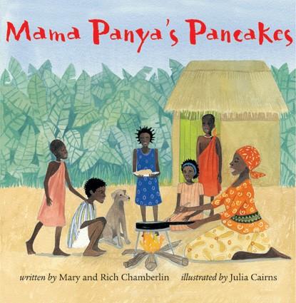 MamaPanyasPancakes_PB_W_1.jpg