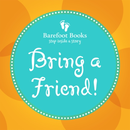 BFB Bring a friend banner.jpg