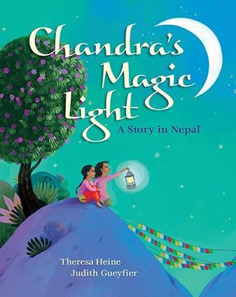 chandras-magic-light_w_1.jpg