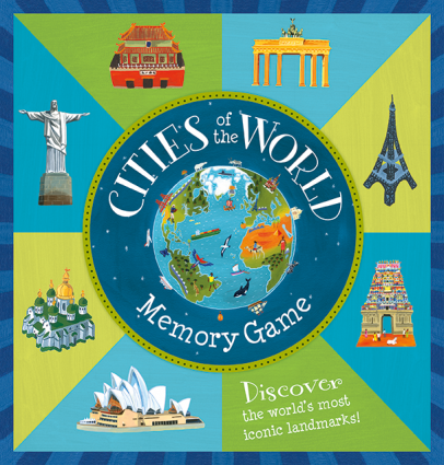 cities-of-the-world-memory-game_boxlid_rgb_72dpi_temp_1.png