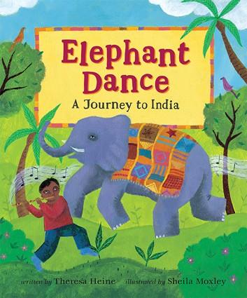 elephant-dance_fc_w.jpg
