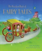 FairyTalesBFB_HC_W_3.jpg
