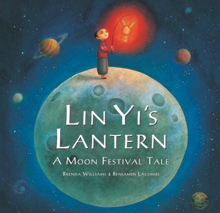 lin-yi_s-lantern_uspb_w_2.jpg