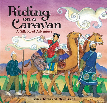 ridingonacaravan_pb_cover_rgb_72dpi_w.jpg